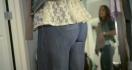 Skinny : le jean le plus moulant de tous les temps