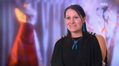 TF1 : Une candidate pense que la Marseillaise ne se chante qu'à Marseille