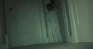 Un enfant de 2 ans futur voleur crochète une serrure