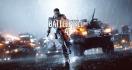 17 minutes de Gameplay du tout nouveau Battlefield 4