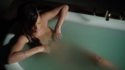 Le clip de la chanson « Stay » de Rihanna sans musique ça donne quoi ?