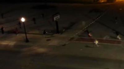 Faute d'armes à feu, les gangs de Chicago ont trouvé une nouvelle façon de s'affronter