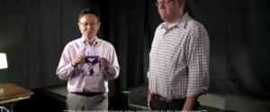 Sony explique comment prêter un jeu de PS4