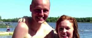 La vidéo touchante des derniers instants de Zach Sobiech atteint d'un cancer