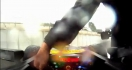 Caméra embarquée dans une Formule 1 avec Lucas di Grassi