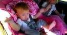 Gangnam Style provoque des réactions bizarres chez les bébés