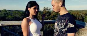 WTF : IceJJFish - On The Floor (Official Music Video)