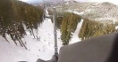 Un snowboarder de 17 ans tombe d'un télésiège