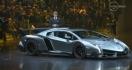 La dernière Lamborghini Veneno à 3 millions d'€