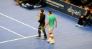 Quand Rafael Nadal invite Ben Stiller à jouer
