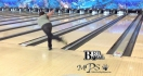 11 strikes en 1 minute au bowling