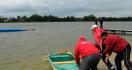 L'équipe de sauvetage Polonais les plus lent du monde