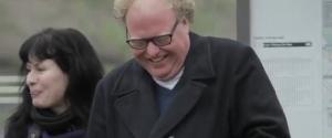 À quel point le rire est-il contagieux ?