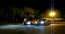 Courses de voiture sauvage d'un nouveau genre en Corée du Sud