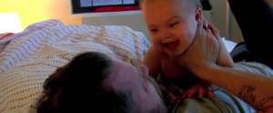 Différentes techniques pour maitriser et se défendre contre un bébé