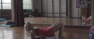 Des exercices pour être meilleure au lit